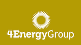 4energy_group